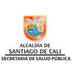 Secretaria de Salud Municipal - Cali