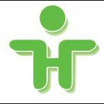Hospital Piloto - Jamundí